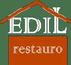 Edil Restauro